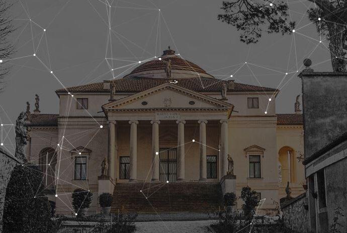il blog di vinicio mascarello event planner team building vicenza