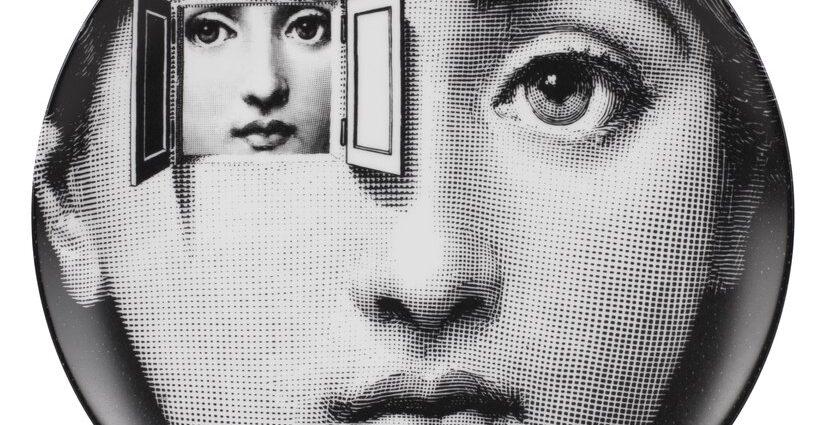 surrealismo oggetti surrealismo mostra vitra museum il blog di vinicio mascarello lifestyle arte eventi veneto