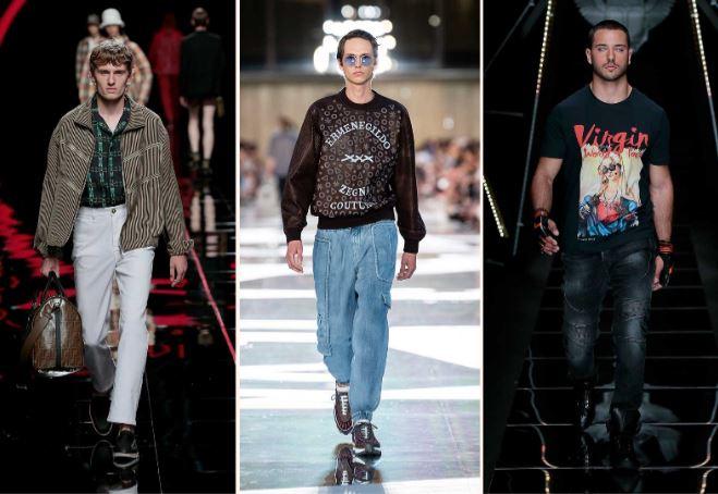 jeans uomo 2020 vi il blog di vinicio mascarello consulente di immagine emotional planner vicenza