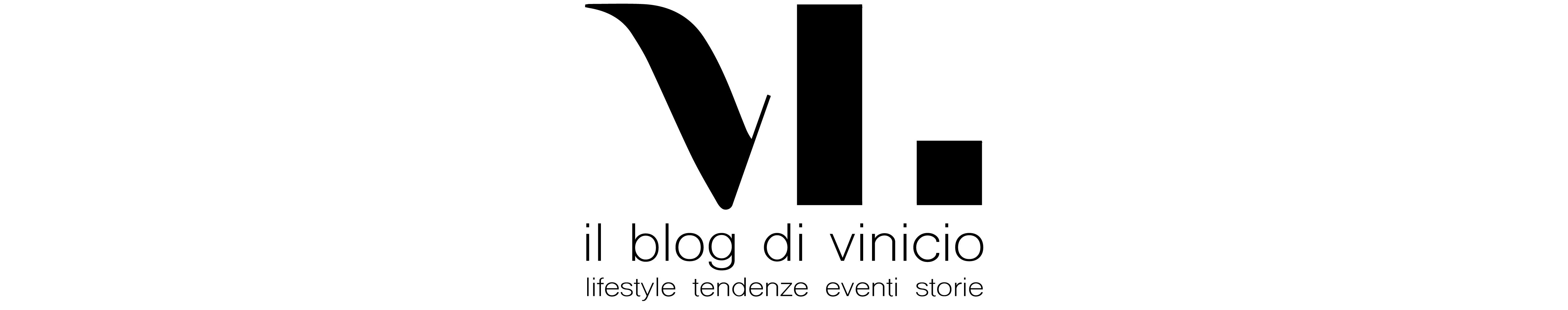 Vinicio mascarello il blog di vinicio eventi lifestyle news vicenza business tendenze veneto eventi event planenr emotional planner veneto