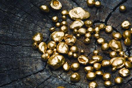 sostenibilità oro fiera vicenza vicenzaoro centomo carli fair line pesavento vinicio mascarello event planner lifestyle streetstyle il blog di vinicio
