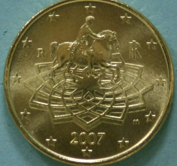 monete rare curiosità monete 50 centesimi rarità vi. il blog di vinicio mascarello news veneto