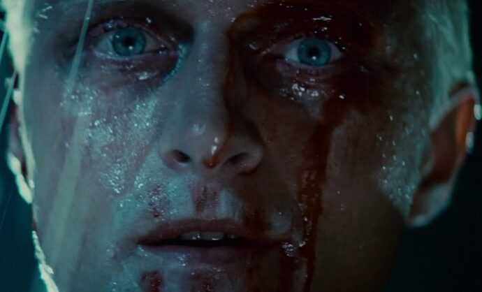 blade runner 2019 film fantascienza film ambientati nel 2019 vinicio mascarello