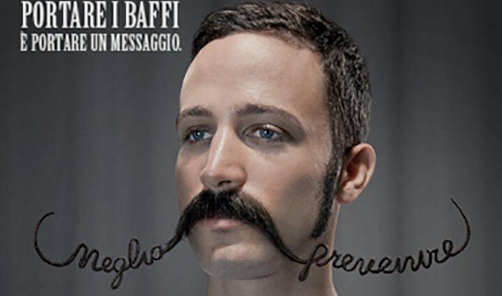vi. il blog di vinicio mascarello magazine maschile salute uomo prevenzione maschile cancro prostata novembre 2019 eventi movemen