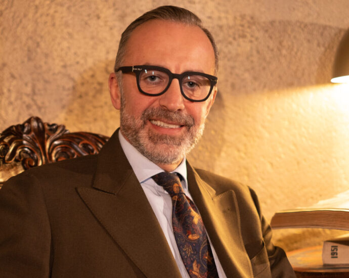 pakelo lubrificants aldo polacco gentlemen style intervista video vinicio mascarello