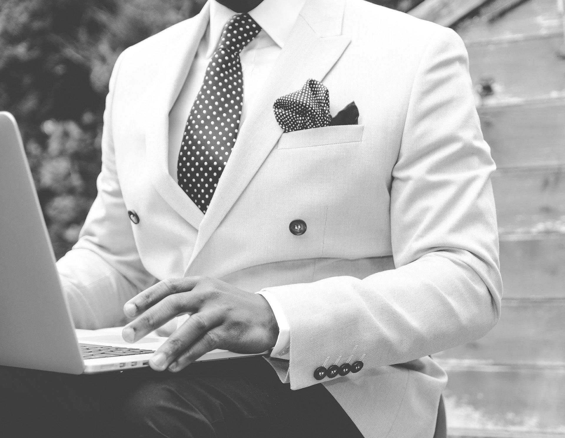 galateo in ufficio buone maniere in ufficio colleghi lavoro business vi. il blog di vinicio mascarello etichetta consulenza immagine team building