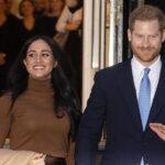 harry e meghan sussex royal rinuncia cercasi prinici ingilterra monarchia regina elisabetta il blog di vinicio mascarello