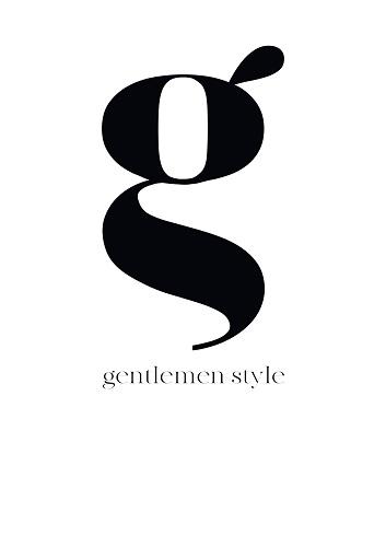 gentlemen style intervista vi. il blog di vinicio mascarello tendenze lifestyle imprenditore successo