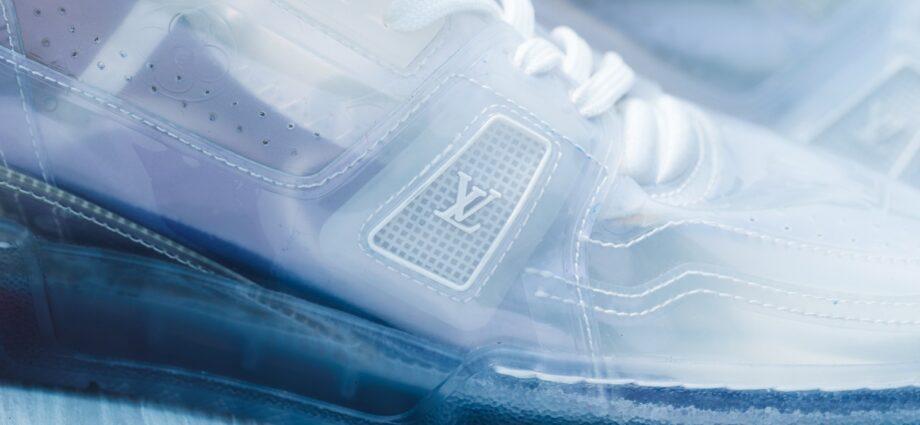 sneakers 2020 tendenze moda maschile pe 2020 vi il blog di vinicio mascarello
