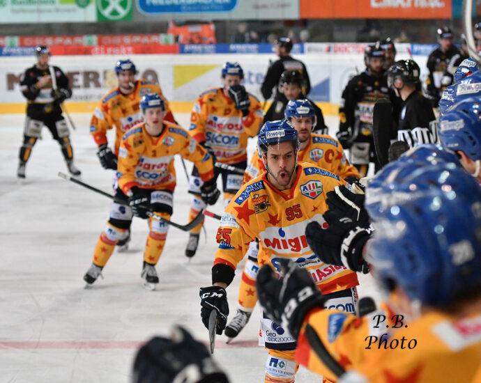 asiago hockey scudetto 2020 odegar stadio vinicio mascarello sport articolo blog
