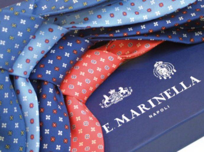 cravatte di napoli nodo di cravatta cravatta moda maschile napoli viaggiare vinicio mascarello