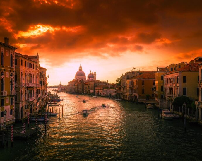 carnevale 2020 eventi maschere di carnevale di venezia 2020 il blog di vinicio mascarello eventi galateo del carnevale bon ton