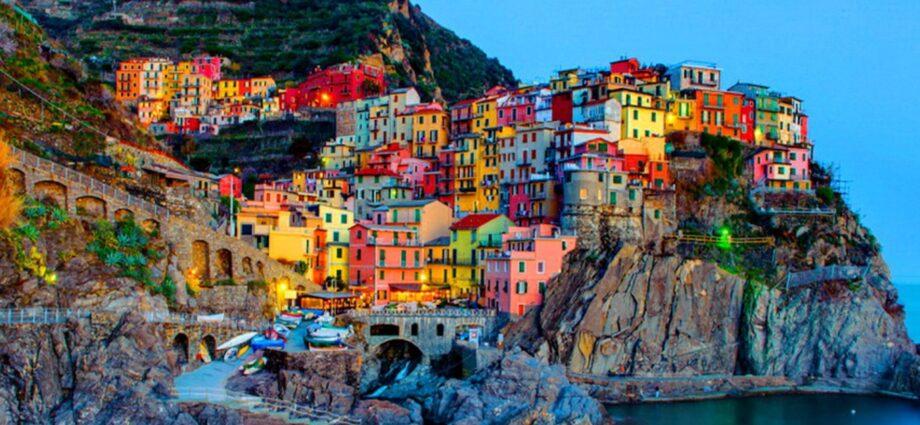 visit italy italia da condividere vinicio mascarello blog