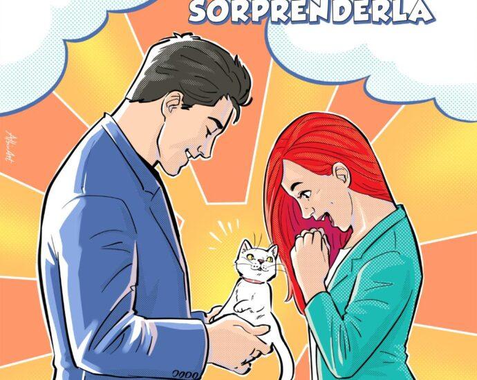 vignette amore storie d'amore vinicio mascarello wedding sposarsi sposi sorprendersi in amore coronavirus