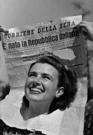 anna iberti festa della repubblica italiana vinicio mascarello