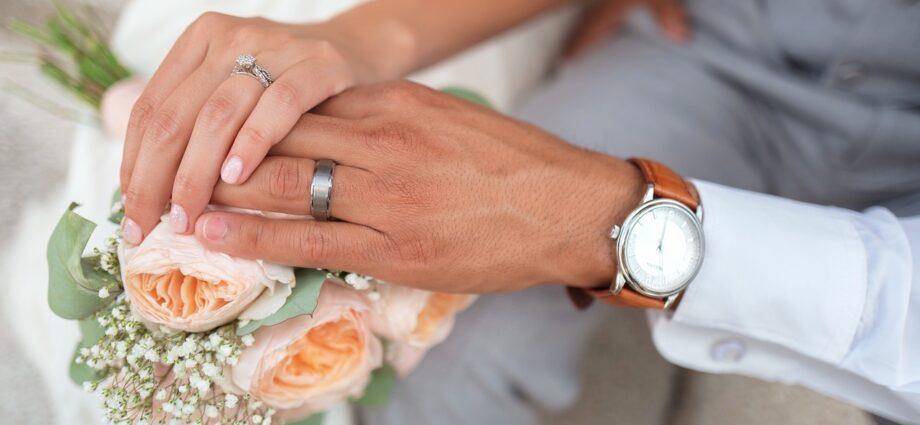 sposarsi nel 2020 matrimonio wedding planner coronavirus covid 19 sposi spose nel 2020 vinicio mascarello