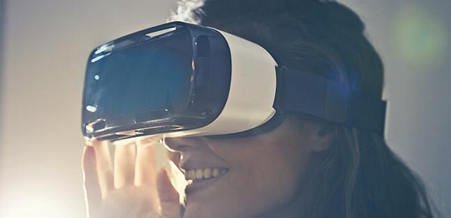 il futuro degli eventi multimediali eventi virtuali vinicio mascarello event planner digital