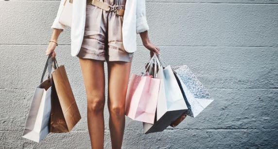 personal shopper vicenza vinicio mascarello