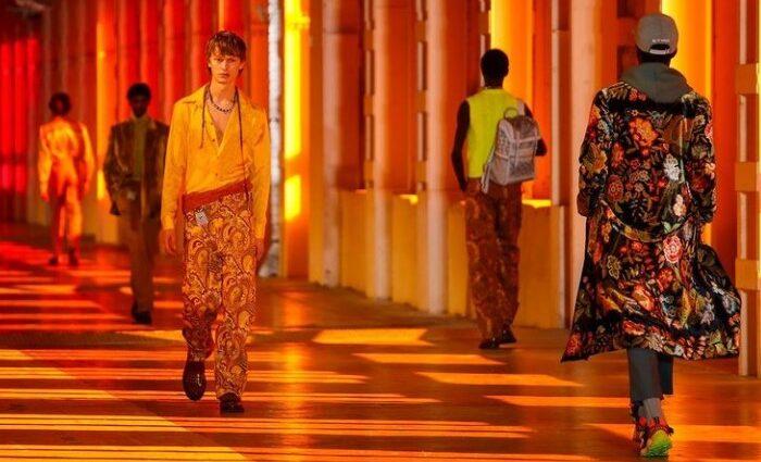 moda per lui milano fashion week 2021 moda maschile 2021 vinicio mascarello etro zegna fendi