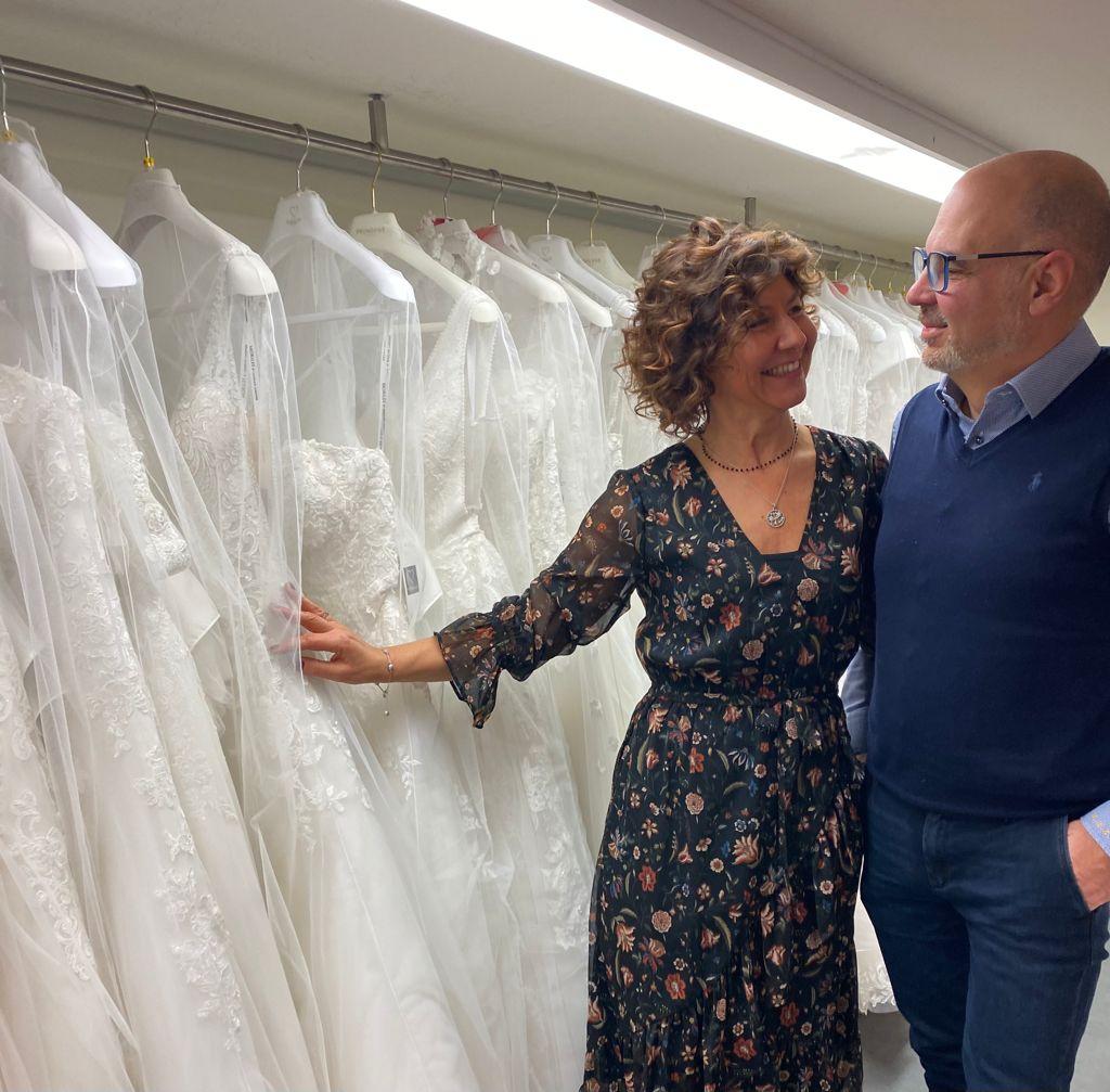 vi. il blog di vinicio mascarello monica e luca guiotto amriages sposi sposarsi a vicenza