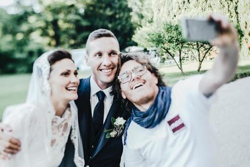 insieme per il wedding vicenza