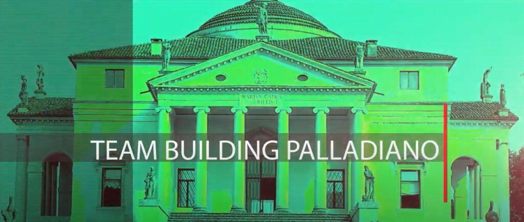 team building vicenza team building palladiano vinicio mascarello aziende
