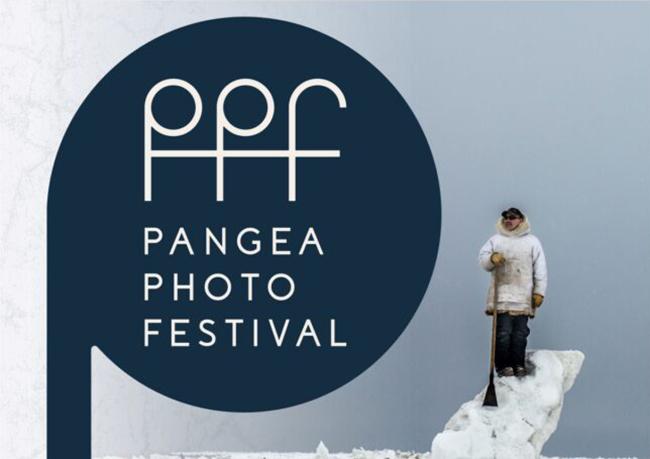 Pangea Photo Festival 2021 fotografia ambiente vinicio mascarello sostenibilità luca locatelli