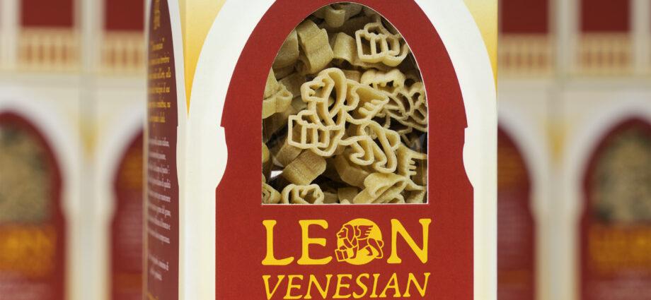 visvita leon venesian pasta leone venezia pasta padova pastificio veneto vinicio mascarello blog veneto