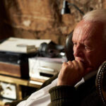 anthony hopkins oscar 2021 the father