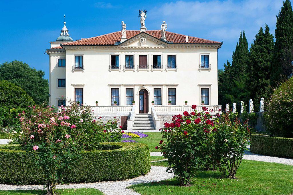 villa valmarana ai nani 15 maggio 2021 notte europea dei musei vinicio mascarello