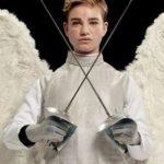 - Vi. il blog di Vinicio Mascarello veneto bebe vio atleti veneti paralimpiadi tokyo 2020 2021