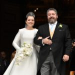 george romanov rebecca bettarini matrimonio zar il blog di vinicio